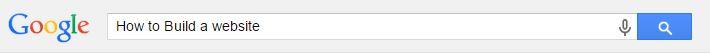 Google Keyword Phrase