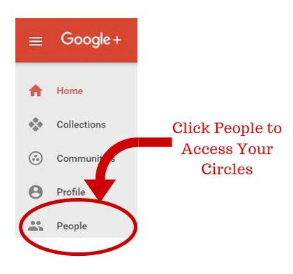 people-add-circles